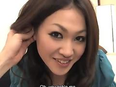 Asian Slutwife Bred by BCC