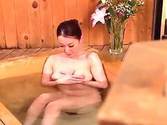 Japanese Hardcore In Sexy Scenes For Tsubasa Takanashi - More At