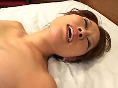 Sloppy BBC Suck