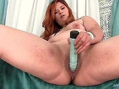 Sister loves brother cum