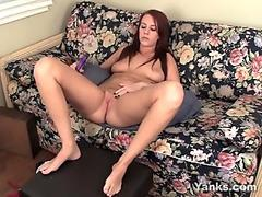 Free Super wonderful gal tease large melons free show Porn Video