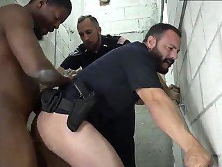 Iraqi xxx sex gay porn photos first time Fucking the white officer