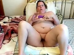 Anastasia Brokelyn gets her tight ass destroyed