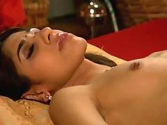 Free Amateur Fuck Gay Porn Videos