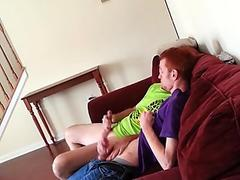 Dad&amp_Son3