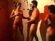 Vintage Orgy 202