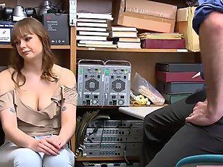 Korean Couple Sex