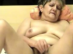 Homo erotic massage