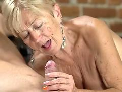Reality Kings - Hot Teen Marilyn Sugar Pounded Hard By A Muscular Man