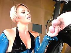 Teen anal webcam girlcomrade Sneaky Father Problems