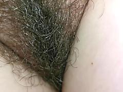Dude fingers and toys japanese babes bushy beaver