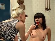 My Brothers Slutty Wife Part 2 Free Trailer