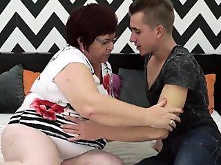 Mistress brutal torture of slavegirl urethra peehole