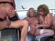 Russian Mature 392
