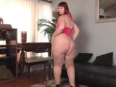 Streaming porn RagingStallion Captive Tegan Zayne gets his Furry Hole Fucked