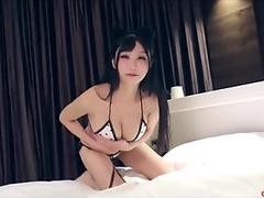 japanese Model nude