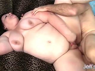 Sexy Teen Slut Squirts All Over 12
