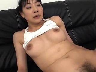 Sexy Cunt Whitney Fears Riding H...