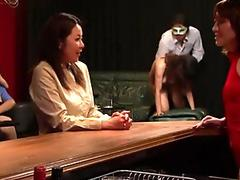 Oriental virtual sex