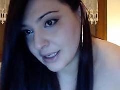 Free Juicy Bazookas Girl Nude Shower Camsex Fun