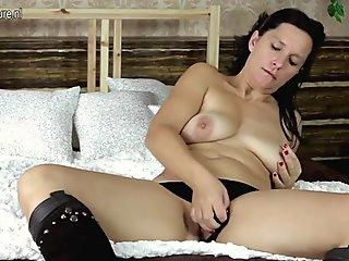 Sexiest AV model hard fucking! - More at hotajp.com