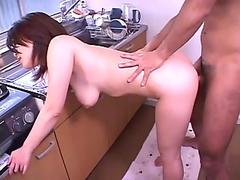 Watch free Bukakke lesbos cumcovered at the gloryhole
