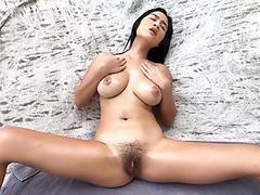 Free cembomatik chaturbate cum Porn