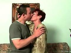 Wife cheating with a BBC