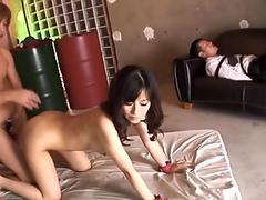 Super Hot Perfect Body Teen Cumming really Hard