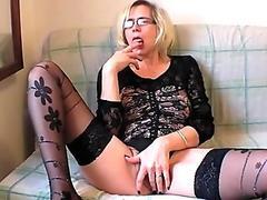 Streaming porn Gay cum squirting farm dudes full length