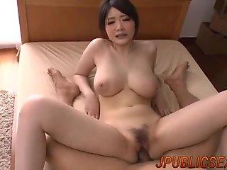 Premium HDV: Hot lesbians getting wet
