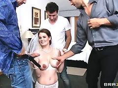 Hot Couple sex video