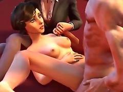 Wifecam17