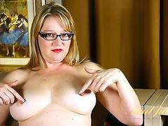 Free XXXPAWN - This Girl Is Mad At Her Boyfriend And She Wants Revenge! Sean Lawless Is Here To Help Porn Video