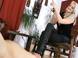 Two Slutty Students Fuck Their Professor - Teen Balcony Sex Facial