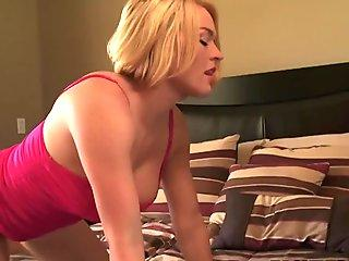 Young boy gay sex video download As Bobby