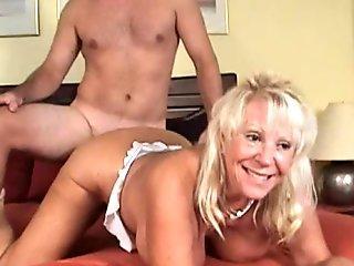 jizm deep inwards wonderful Asian with huge perfect tits