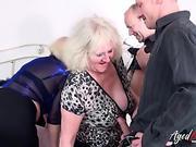 Stormiskies - Choosing outfit. Bedroom nude spy cam