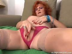 Richelle Ryan poolside fucking 02