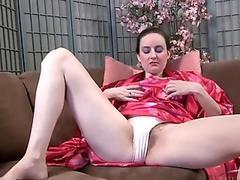 Cecilia Vega Lesbian Compilation