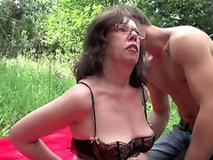 Free Slutty Maid Fucks Guest in a Hotel Room and Gets her Reward Porn