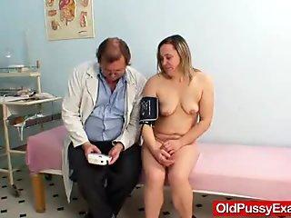 Erotic Art Fuck