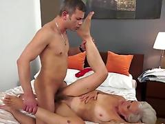 Gay sex young boy russian videos first time