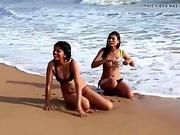 Indian Kamasutra Dance By Shilpa Bhabhi