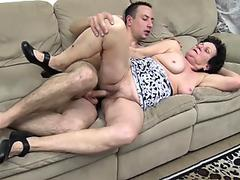 Free Double Blowjob Compilation: With an Emphasis on Teamwork