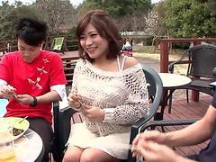 Free Tsugou no Yoi Sexfriend? Convenient Sex Friends