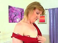 Jamie Jadon is one marvelous spunk adorned slut